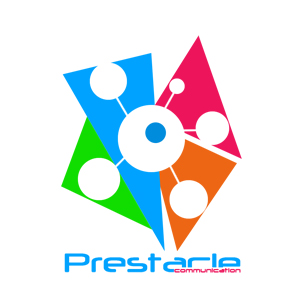 PRESTACLE Communication