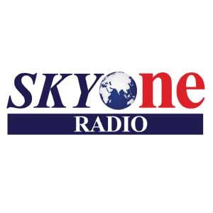 SKYONE RADIO